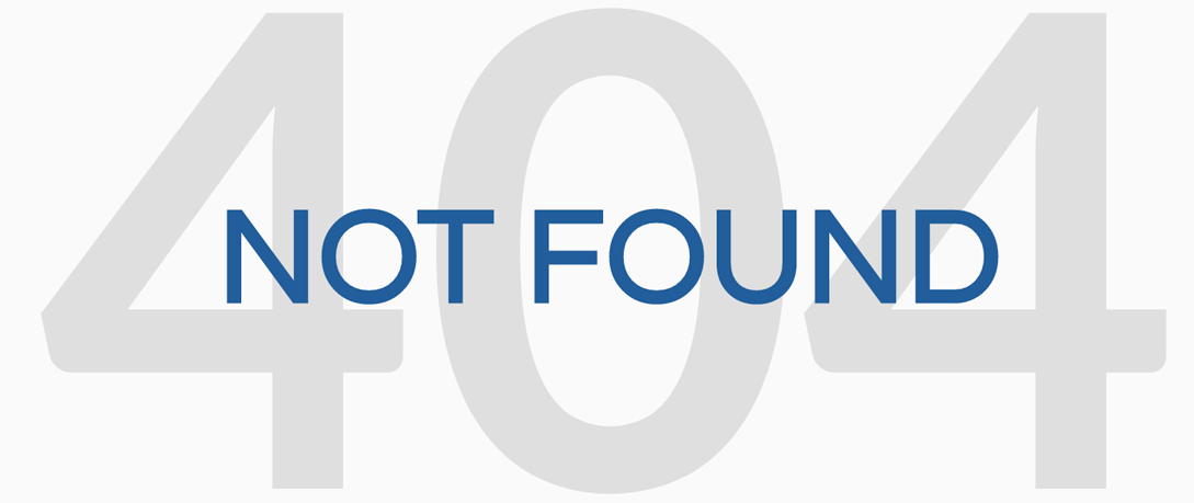 Error 404 Page Not Found | Greenling Roofing, Inc. Naples Roofing Contractors