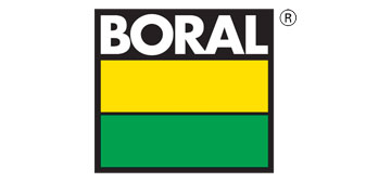 Boral Roofing Products Manufacturer | Greenling Roofing, Inc.