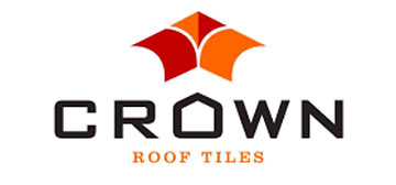 Crown Roof Tiles Tile Roofing Systems Manufacturer| Greenling Roofing Inc. Naples Roofing Contractor