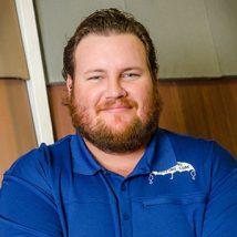 Dan Greenling Jr. - Estimating | Greenling Roofing, Inc. Naples Roofing Contractors
