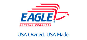 Eagle Roofing Products Manufacturer | Greenling Roofing, Inc.
