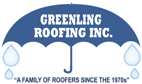 Greenling Roofing Inc. A Family of Roofers Since the 1970s | Naples Roofing Contractors
