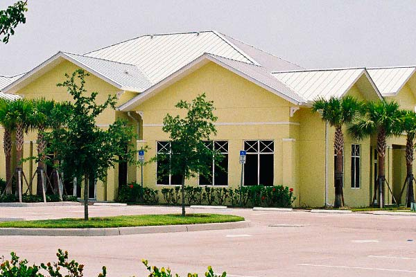 Metal Roofing System in Naples Florida | Greenling Roofing Naples Roofing Contractors