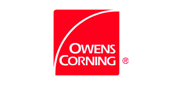Owens Cornings logo Shingles and Shakes Roofing Systems Manufacturer | Greenling Roofing, Inc. Naples Roofing Contractor