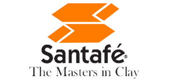 Santafae Clay Roof Tile Manufacturer | Tile Roof Systems Greenling Roofing, Inc. Naples Roofing Contractor