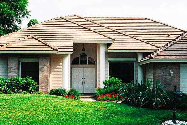 Tile Roofing System in Naples Florida | Greenling Roofing Naples Roofing Contractors